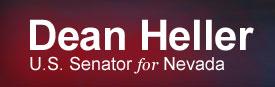 header_dean_heller.jpg